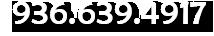 936-639-4917
